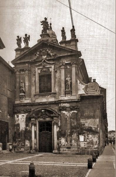 Chiesa_di_Santa_Maria_in_Aracoeli_Milano