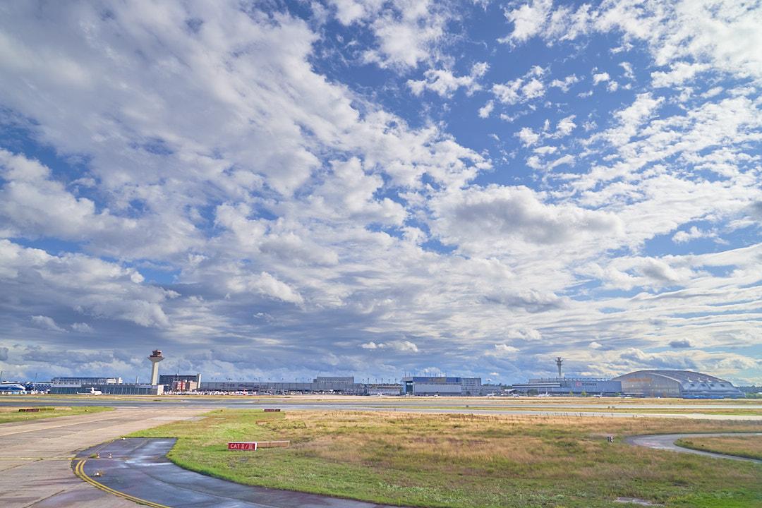 【旅記事】コロナ禍x飛行機:東京→ドイツへ。機内・空港はどう変わった?