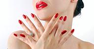 promo_manicure_classic