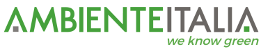 logo_Ambiente Italia Srl