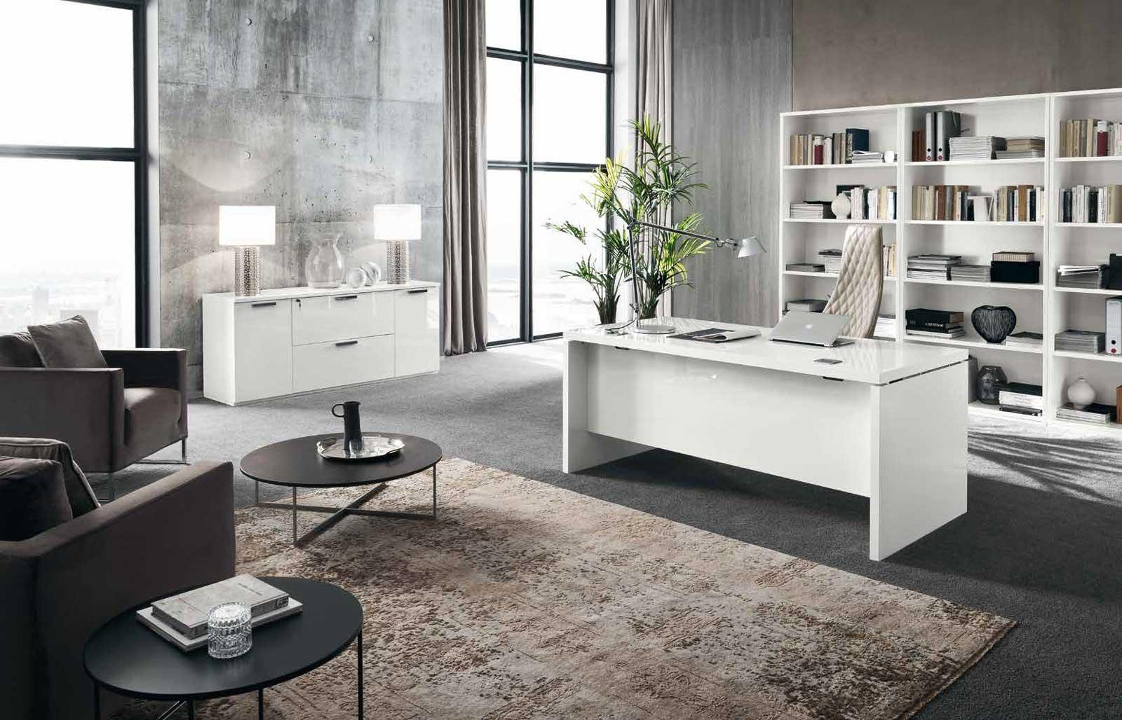 Requisites of an Office Room- Now Met!