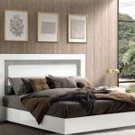 Contemporary Bedroom Furniture Milano Italian Furniture Lighting