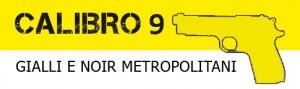 logo_Calibro_9