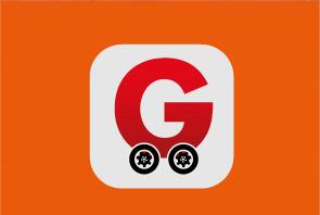 globix - prenotazione taxi a milano