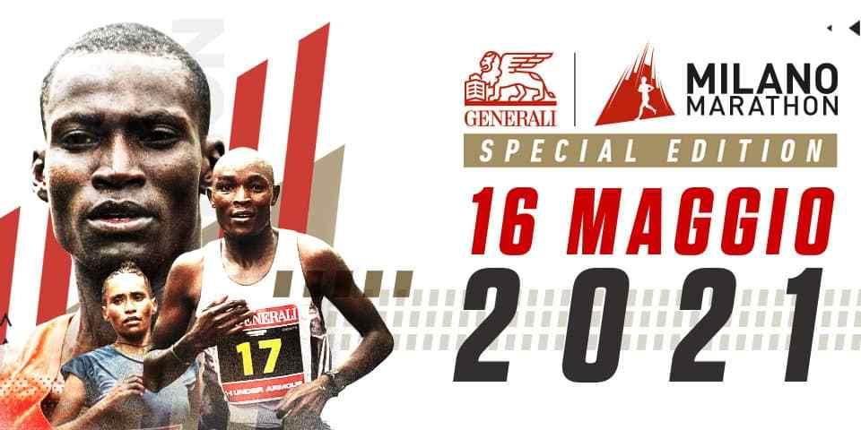 milano marathon - sponsor 028585