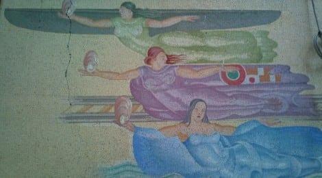 milano-stazione-mosaic