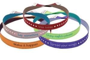 IMISI Bracelets - express your emotions, find your soul mate