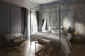 Bellora Luxury Bath, Bed and House Linens