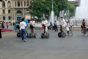 milan-segway-tour-in-milan-114976