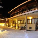 Palace Hotel Wellness & Beauty, Bormio