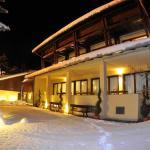 Palace Hotel Wellness & Beauty, Bormio