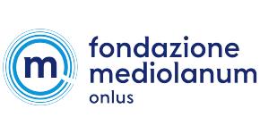 Fondazione Mediolanum
