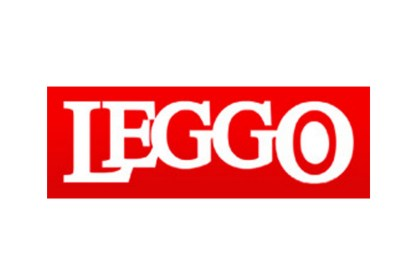 Logo Leggo