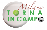 Milano Torna in Campo