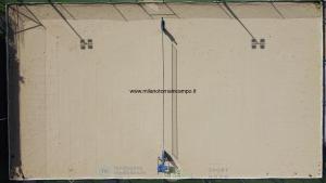 Beach Volley Gorla e Calcio7Gorla: ASD Agrisport - Via del Ricordo, 58