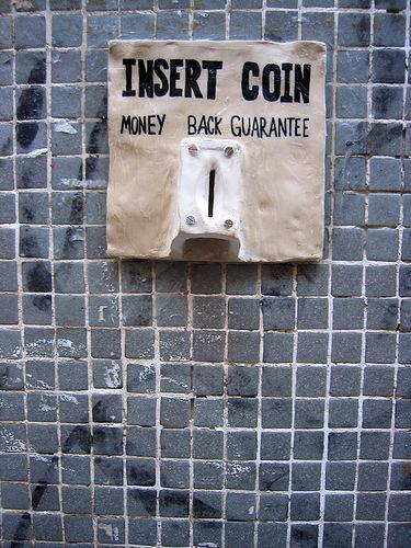 insert-coin1