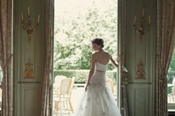 свадебный стилист Италия , свадебные платья италия