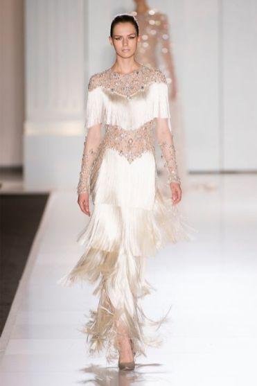 bridal-couture-fw2017-ralph-e-russo-5