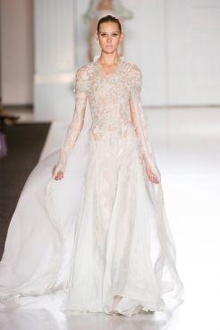 bridal-couture-fw2017-ralph-e-russo-7