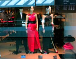 foxtown-milan_style_guide__23_