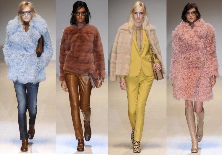 Fur_Gucci