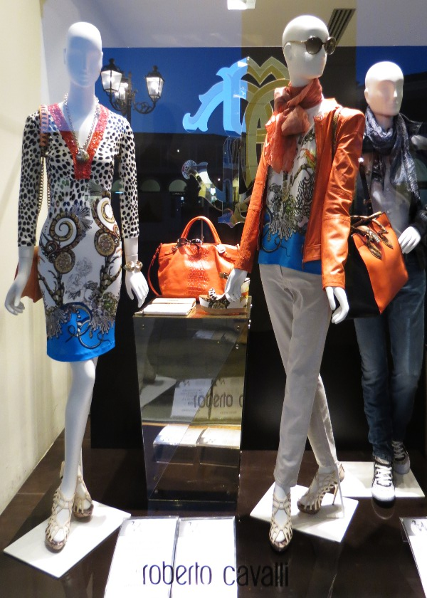 Cavalli-outlet