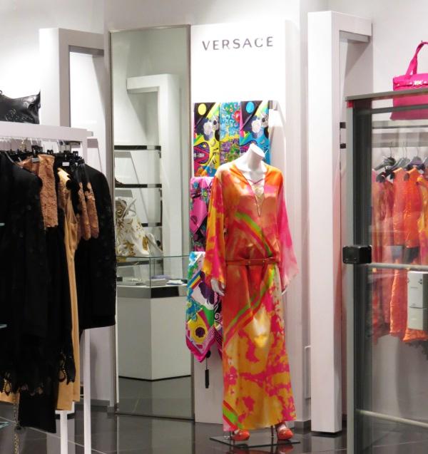 Versace_Serravalle