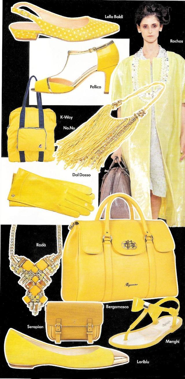 trend-giallo
