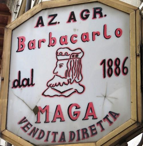 Barbacarlo-logo