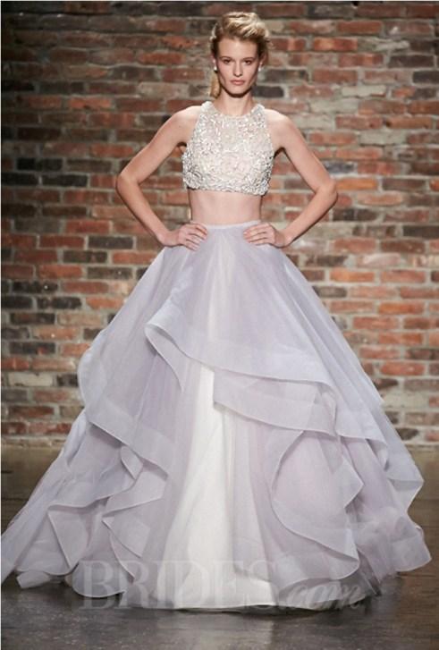 003-crop-top-wedding-dresses
