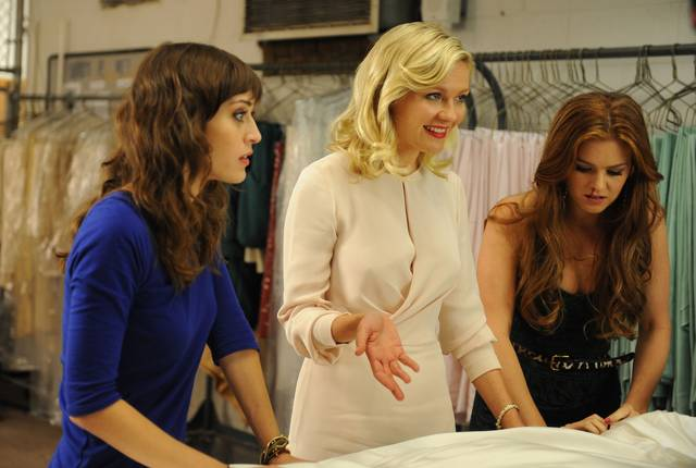 the-wedding-party-un-matrimonio-con-sorpresa-kirsten-dunst-lizzy-caplan-isla-fisher-foto-dal-film-1_mid
