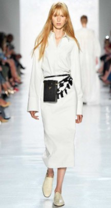new-york-fashion