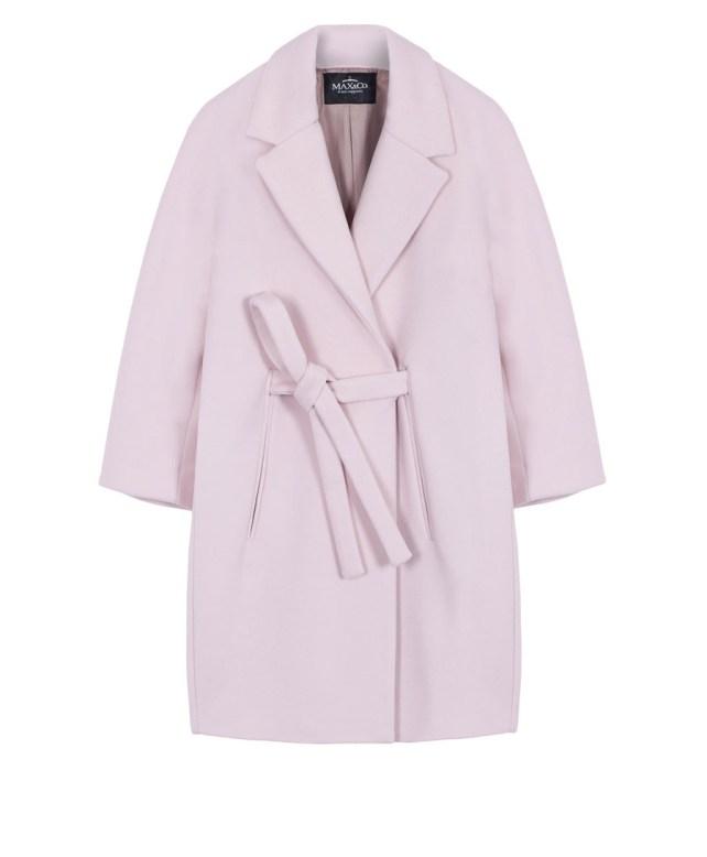 palto MAX&Co 2014-15 339