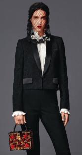 Dolce&Gabbana resort 2015-31