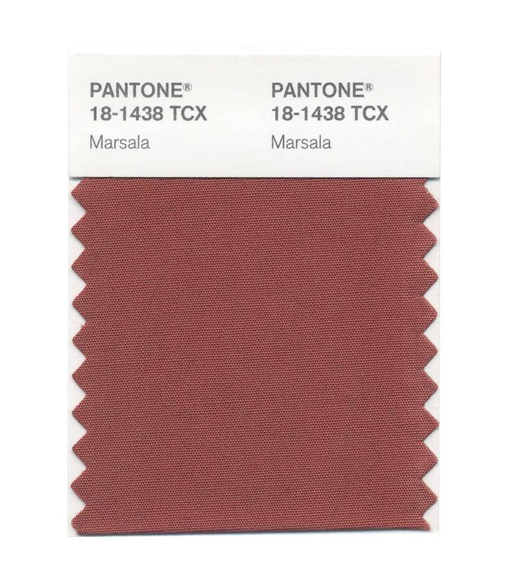 Pantone-Color-of-the-Year-2015-18-1438-Marsala