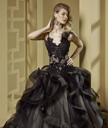 ROAB15844BK-moda-sposa-2015_opt