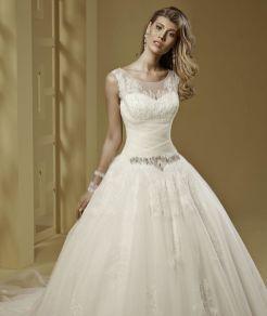 ROAB15858IV-moda-sposa-2015_opt