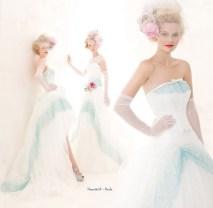 Aimee 2015 Tif 2 -Milan Style guide 2-min