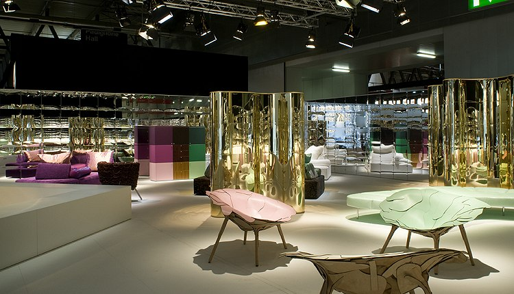 salone-mobile-milano