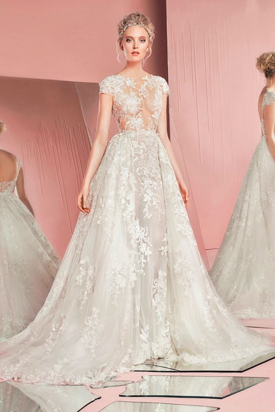 Zuhair-Murad-Bridal-Spring-2016-Collection 10