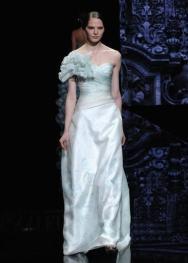 свадебное платье Carlo-Pignatelli-2016