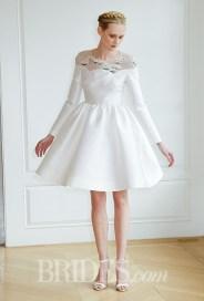 Honor-wedding-dresses-spring-2016