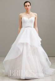 alvina-valenta-wedding-dresses-spring-2016