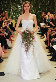 carolina-herrera-wedding-dresses-spring-2016