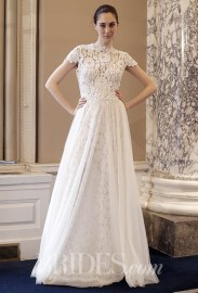 costarellos-wedding-dresses-spring-2016