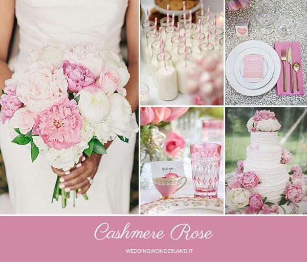 cvet svadba osen 2015 cashmere rose