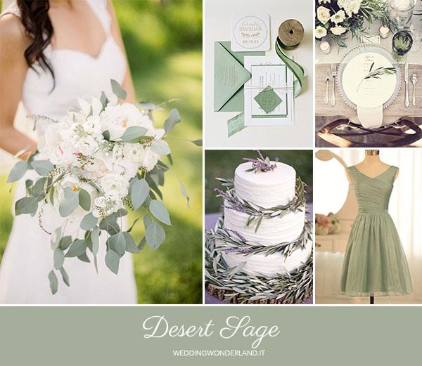 cvet svadba osen 2015 desert sage