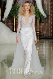 galia-lahav-wedding-dresses-spring-2016