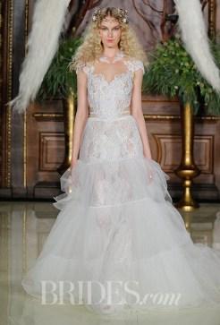galia-lahav-wedding-dresses-spring-2016