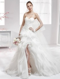 italian-wedding-dresses-2016 s razresom